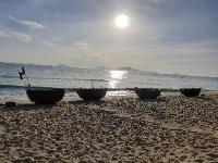 Sea Sun Homestay