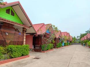 SEESAN RESORT - Nongkhai