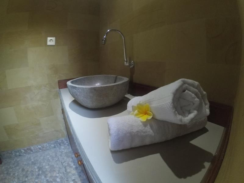 Chez Ida, Gianyar