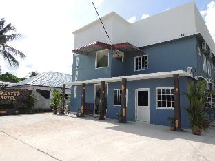 PERINTIS MOTEL, Langkawi