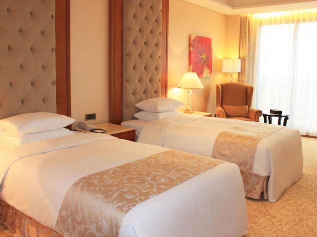 義大皇家酒店,高雄飯店,義大皇家,高雄義大,義大世界住宿,義大住宿