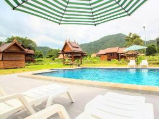 Hua Hin Baan Thai Resort - Hua Hin
