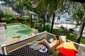 High Season Pool Villa & Spa, Koh Kood, Thailand