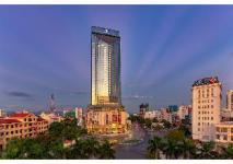 Khách sạn Vinpearl Huế