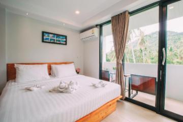 Good Dream Hotel