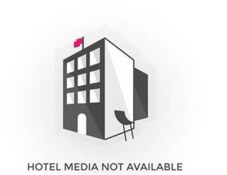 米里頓飯店