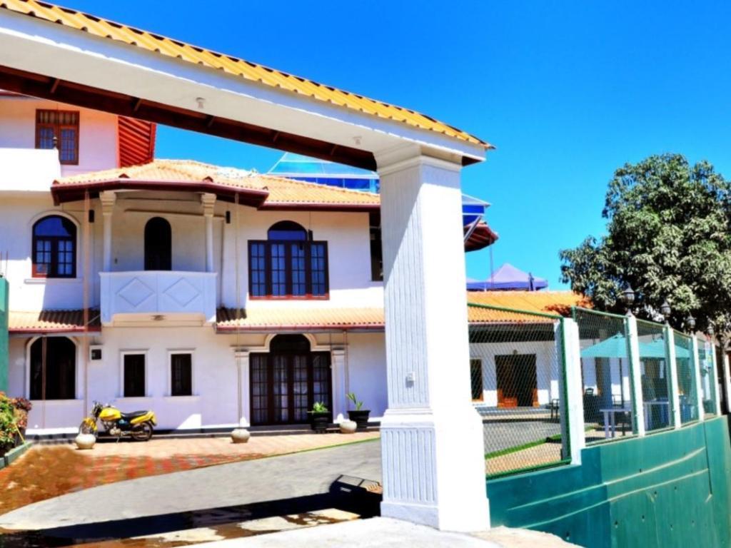 Nuwara Eliya Hotels Rooms Price