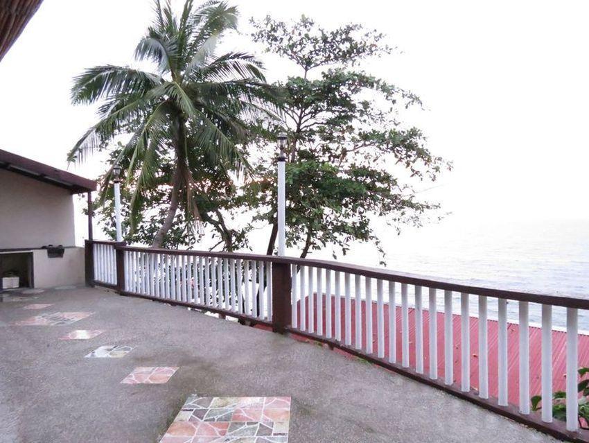 Ato Resort, Mabini