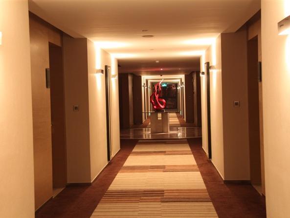 Heaven-sent Plaza Hotel Zhanjiang, Zhanjiang