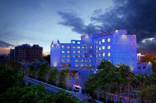 瓦都达拉维万塔酒店