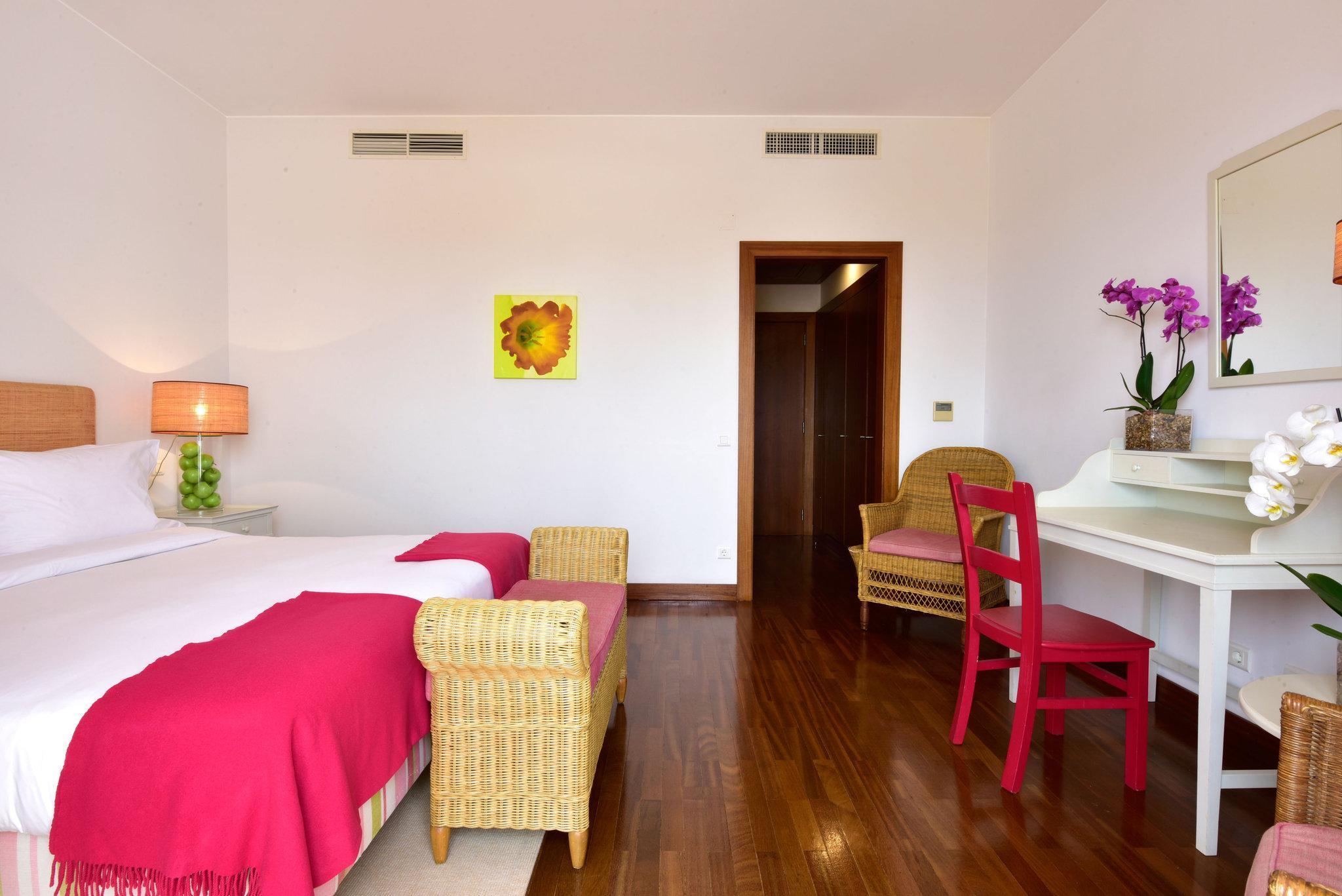 Pousada de Sagres - Charming Hotel, Vila do Bispo