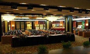 Baodao Exhibiton Conference Hotel