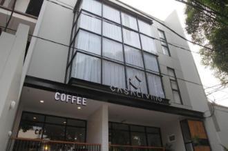 Casa Living Senayan