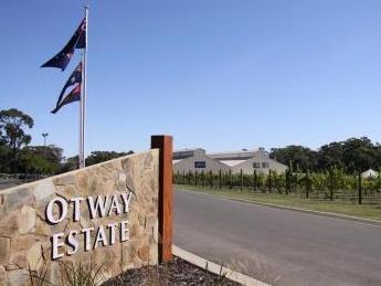 Otway Estate, Colac-Otway - North