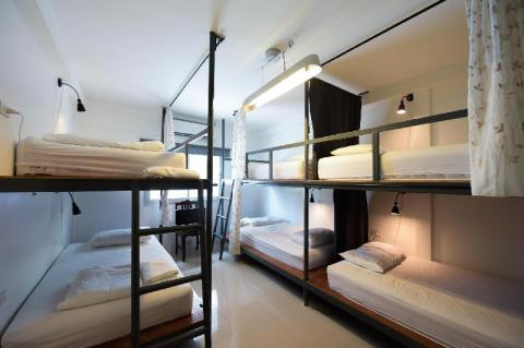 BANGKOK HOTELS | BUDGET ACCOMMODATION GUIDE