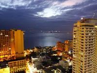 Manila Gay Sauna Guide 2019 - reviews, photos, gay map