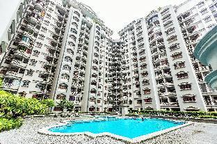 The Forum Condominium by BrassalovaHub, Kuala Lumpur