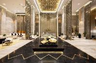 Vinpearl Hotel Thanh Hoa