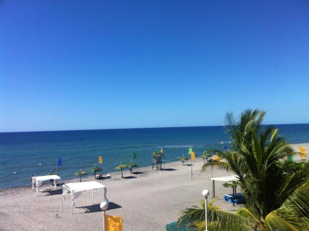 Best Price On Rama Beach Resort In Botolan Reviews