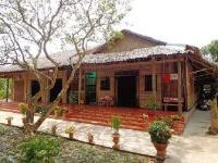 Nhà nghỉ Phương Thảo