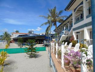 Blue Rock Resort and Dive Centre