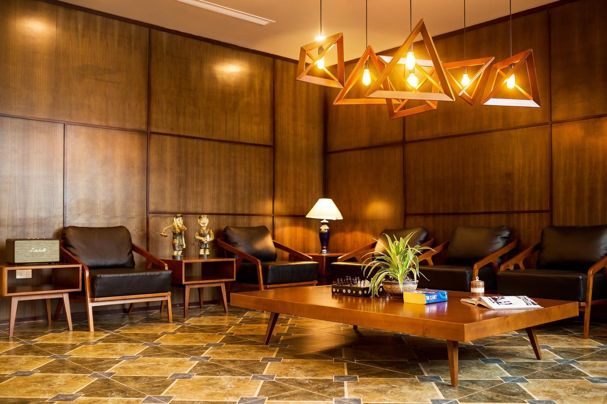 Nghi Son Hotel Thanh Hoa, Tĩnh Gia