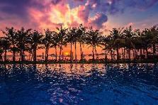 Khu Nghỉ Salinda Phú Quốc