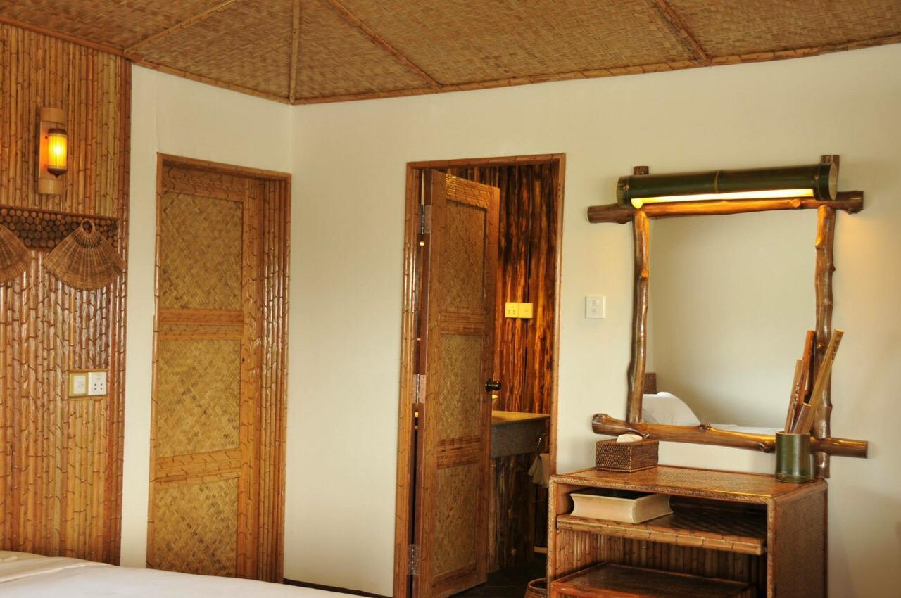 Imperial Jade Hotel, Naypyitaw