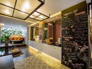 Ploen Chaweng Koh Samui Hotel - Koh Samui