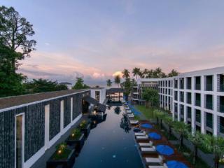 Awa Resort Koh Chang