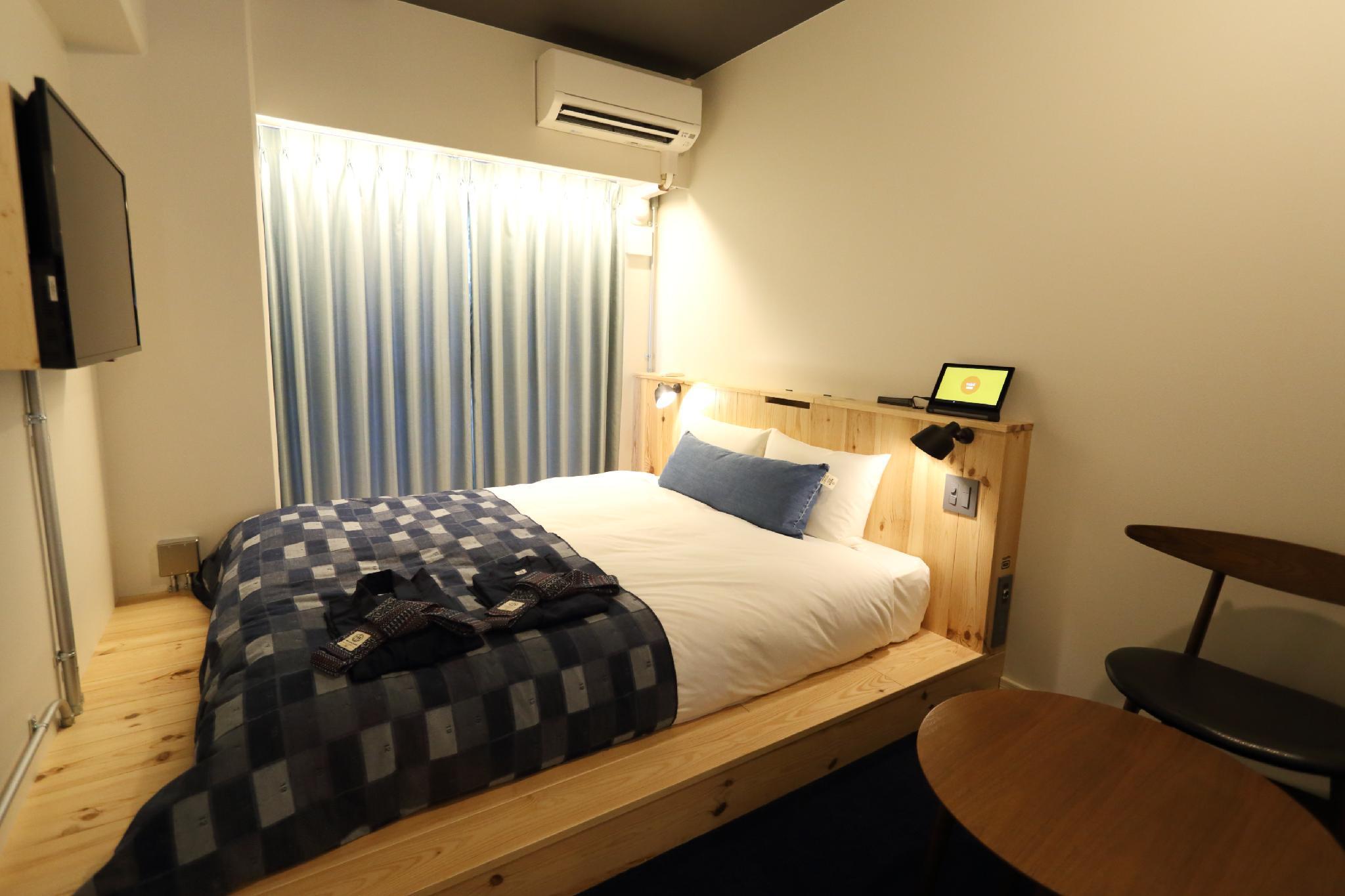 ANCHOR HOTEL FUKUYAMA, Fukuyama