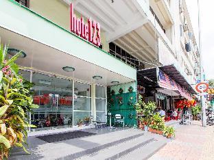 Hote123 - Hotel, Kuala Lumpur