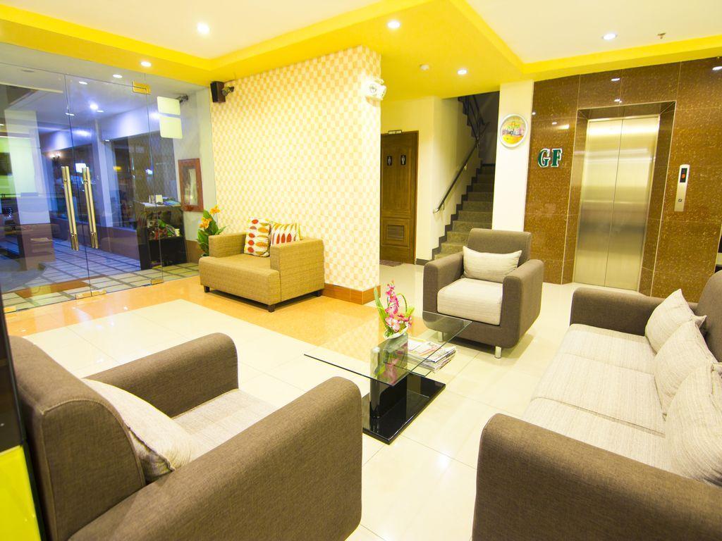 Hotel Cdo Room Rates