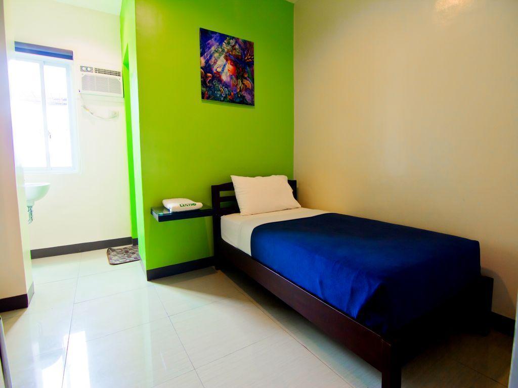 Best Price on CDO Hotel Xentro in Cagayan De Oro + Reviews