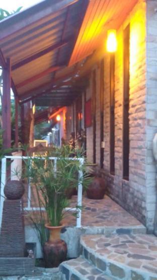 Wannida Garden Resort, Muang Prachin Buri