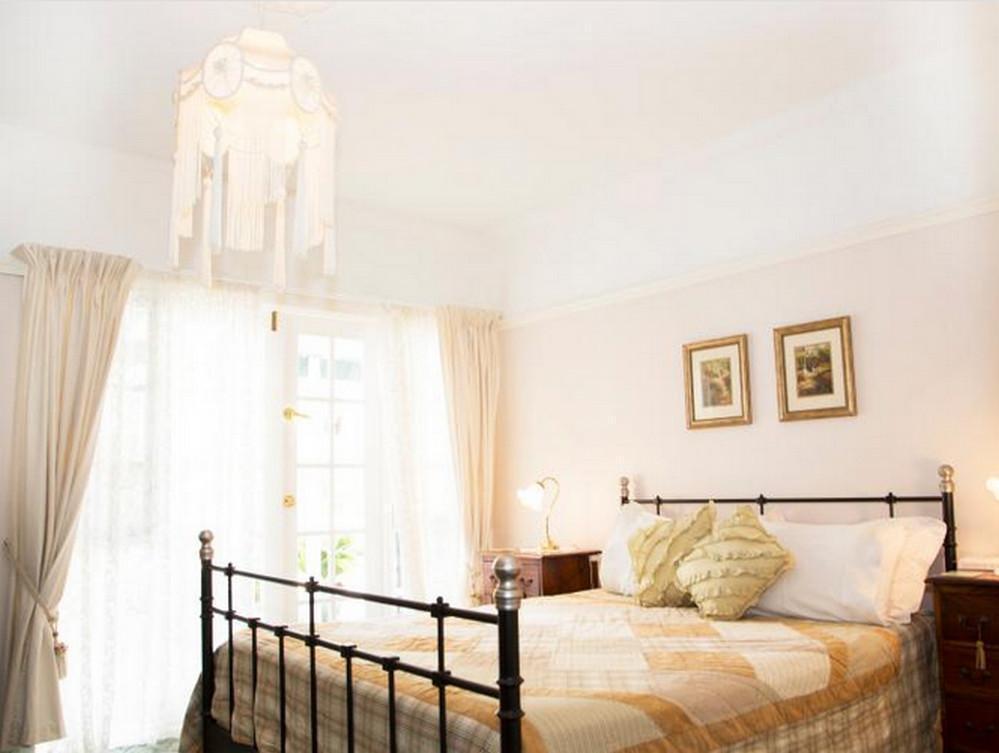 Rosebridge House Bed & Breakfast, Kalamunda