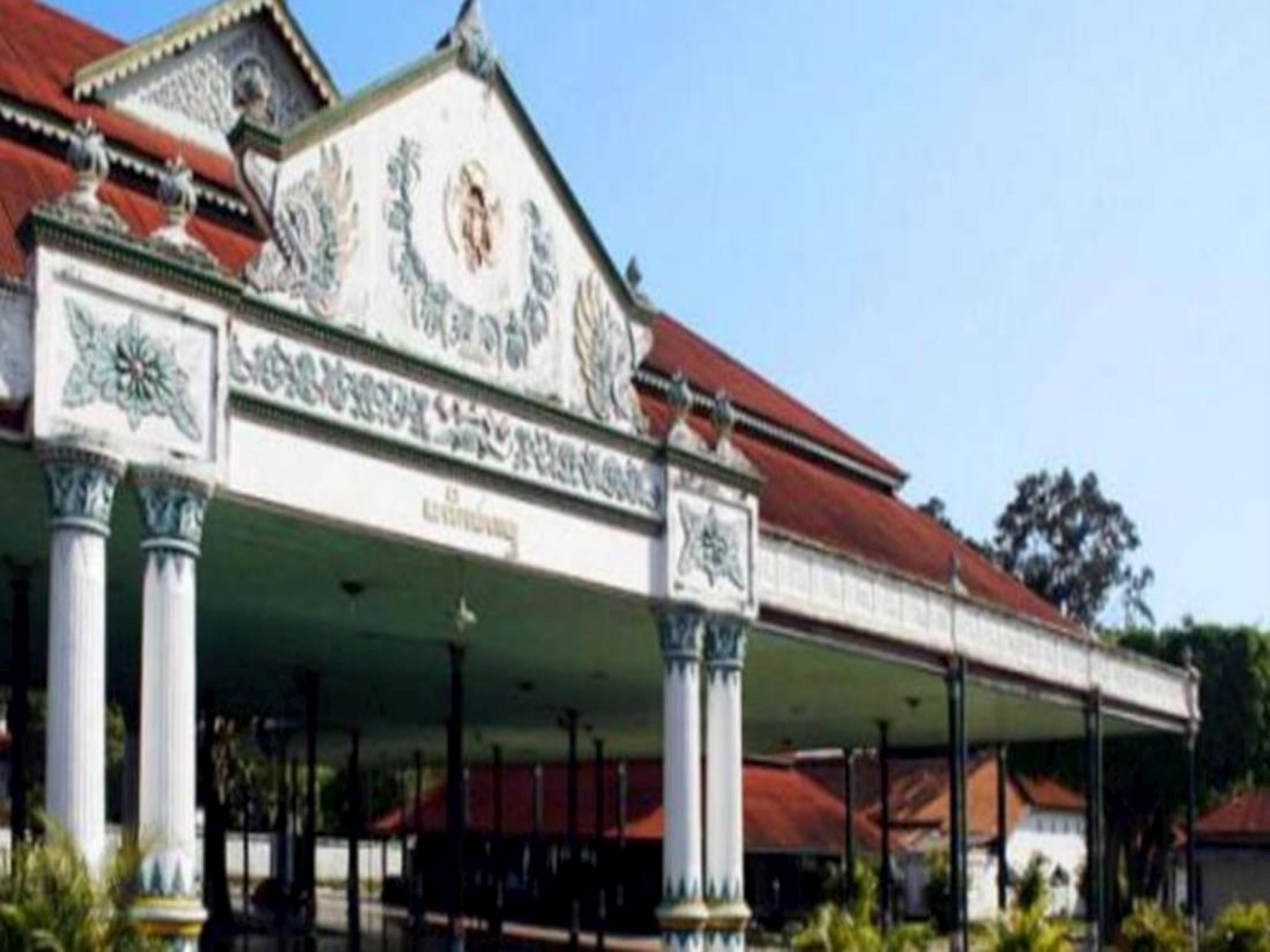 Gallery Prawirotaman