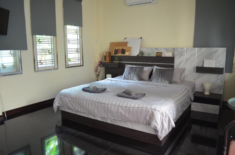 Sabai Sabai House Ayutthaya