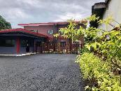 Thyme Hostel