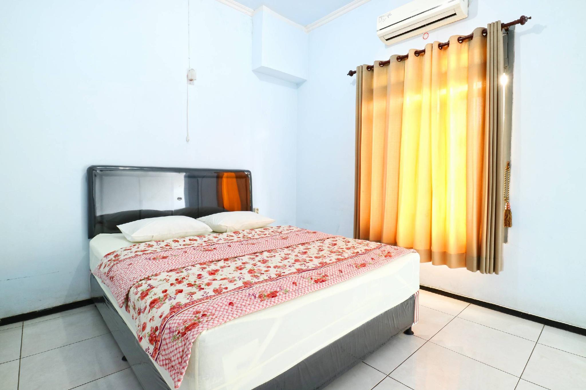 Hotel Bintang, Malang