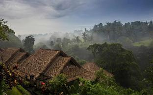 #161  2BDR Suite With Private Pool at Sukawati, Gianyar