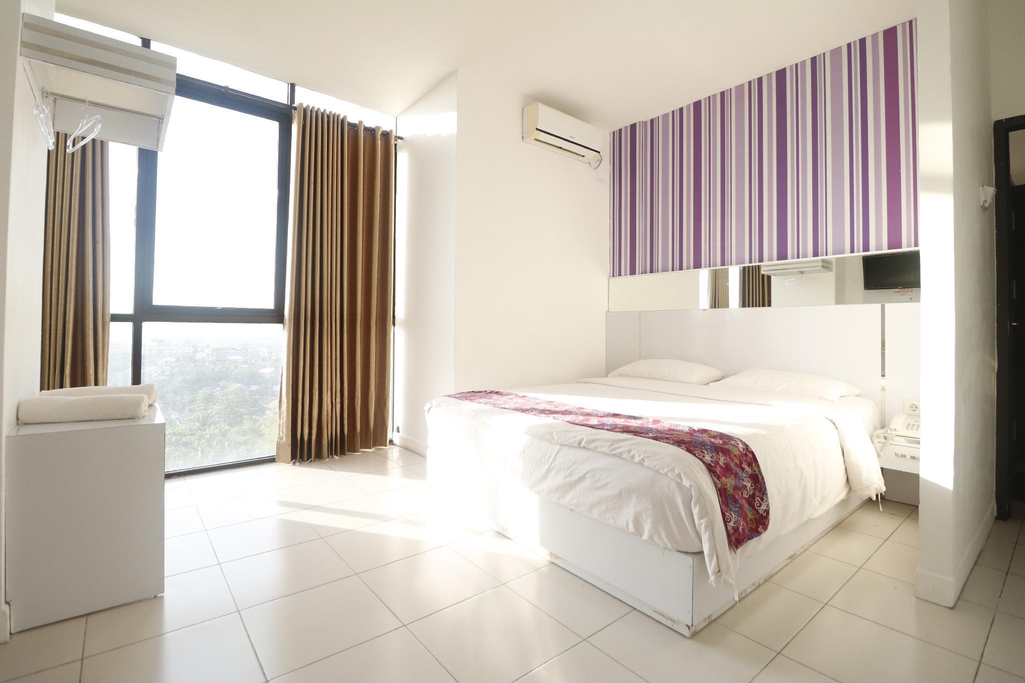 Elok Guesthouse, Balikpapan