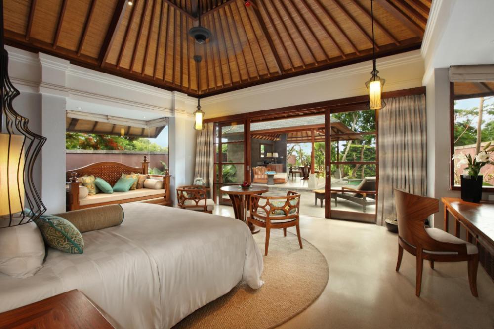 Nusa Dua Villa by Hilton Bali Resort