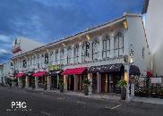 Bahari Parade Hotel