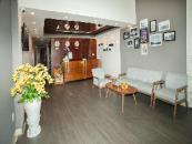 Ochna Hotel