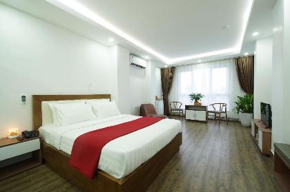 My Hotel 172 OCD
