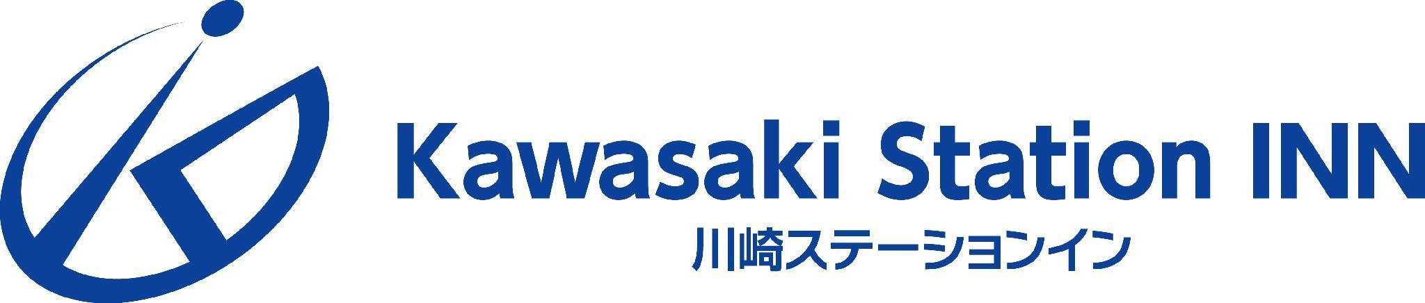Kawasaki Station INN, Kawasaki
