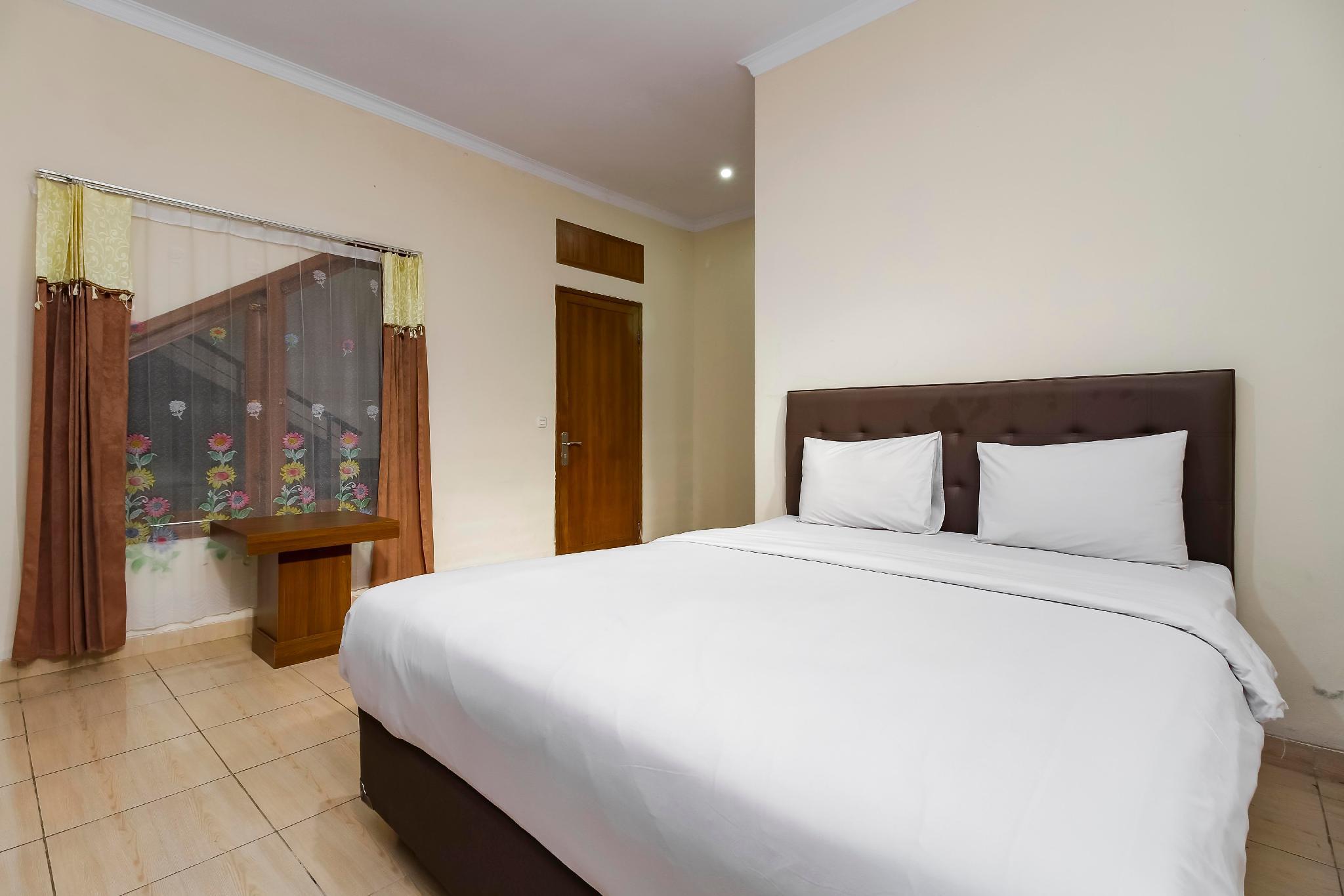 Hotel Kalimasada, Bandung