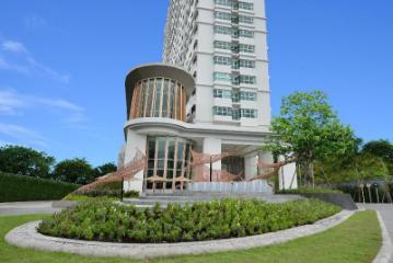 Center Point Prime Hotel Pattaya SHA-certificeret