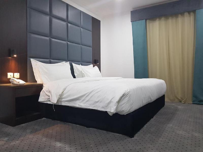 H Platinum Hotel Main image 2